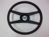 4 SPOKE SPORT STEERING WHEEL